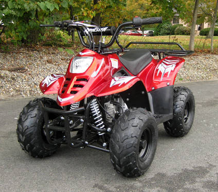 Atv For Sale Cheap >> Kids Youth ATVs Houston, TX Children's, 4 wheelers atv quad Sales parts Repair